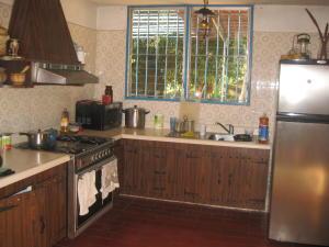Casa En Venta En Maracay - El Castano (Zona Privada) Código FLEX: 19-5511 No.10