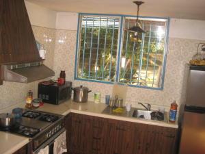Casa En Venta En Maracay - El Castano (Zona Privada) Código FLEX: 19-5511 No.11