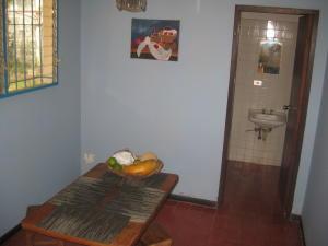 Casa En Venta En Maracay - El Castano (Zona Privada) Código FLEX: 19-5511 No.12