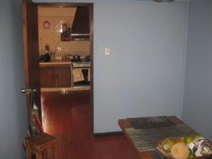 Casa En Venta En Maracay - El Castano (Zona Privada) Código FLEX: 19-5511 No.14