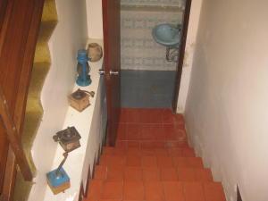 Casa En Venta En Maracay - El Castano (Zona Privada) Código FLEX: 19-5511 No.15