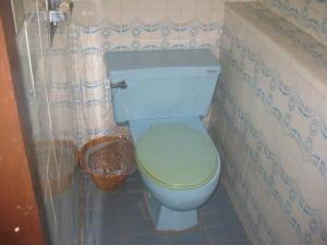 Casa En Venta En Maracay - El Castano (Zona Privada) Código FLEX: 19-5511 No.17