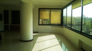 Apartamento En Venta En Caracas - La Castellana Código FLEX: 19-10054 No.4