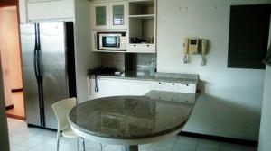 Apartamento En Venta En Caracas - La Castellana Código FLEX: 19-10054 No.6