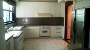 Apartamento En Venta En Caracas - La Castellana Código FLEX: 19-10054 No.5