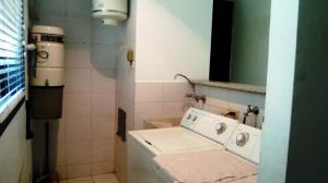 Apartamento En Venta En Caracas - La Castellana Código FLEX: 19-10054 No.7