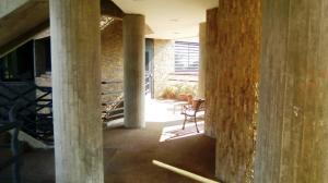 Apartamento En Venta En Caracas - La Castellana Código FLEX: 19-10054 No.2