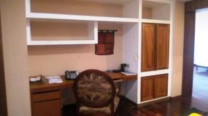 Apartamento En Venta En Caracas - La Castellana Código FLEX: 19-10054 No.8