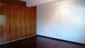 Apartamento En Venta En Caracas - La Castellana Código FLEX: 19-10054 No.14