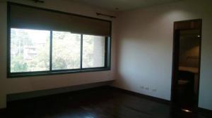 Apartamento En Venta En Caracas - La Castellana Código FLEX: 19-10054 No.16