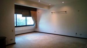 Apartamento En Venta En Caracas - La Castellana Código FLEX: 19-10054 No.9
