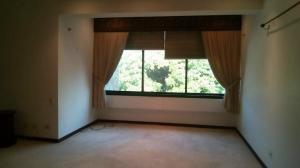 Apartamento En Venta En Caracas - La Castellana Código FLEX: 19-10054 No.10