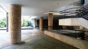 Apartamento En Venta En Caracas - La Castellana Código FLEX: 19-10054 No.1
