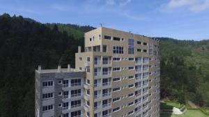 Apartamento En Venta En Caracas - Manzanares Código FLEX: 17-11404 No.17
