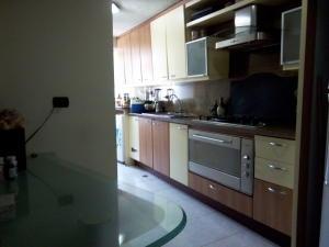 Apartamento En Venta En Caracas - La Urbina Código FLEX: 19-6931 No.3