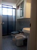 Apartamento En Venta En Caracas - La Urbina Código FLEX: 19-6931 No.5