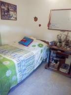 Apartamento En Venta En Caracas - La Urbina Código FLEX: 19-6931 No.7