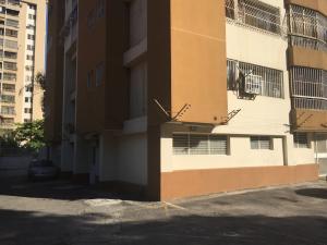 Apartamento En Venta En Caracas - La Urbina Código FLEX: 19-6931 No.8