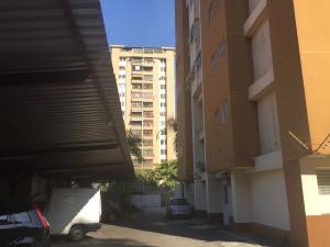 Apartamento En Venta En Caracas - La Urbina Código FLEX: 19-6931 No.9