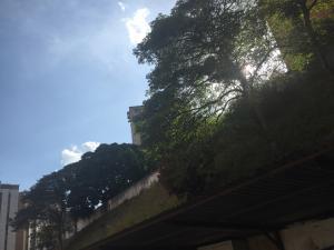 Apartamento En Venta En Caracas - La Urbina Código FLEX: 19-6931 No.11