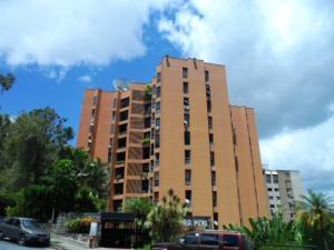 Apartamento En Venta En Caracas - La Alameda Código FLEX: 19-6963 No.0