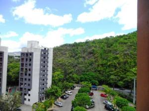 Apartamento En Venta En Caracas - La Alameda Código FLEX: 19-6963 No.1