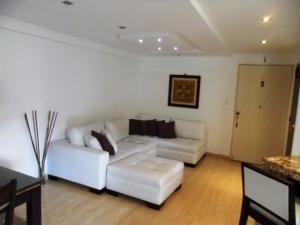 Apartamento En Venta En Caracas - La Alameda Código FLEX: 19-6963 No.3
