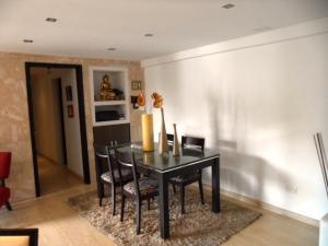 Apartamento En Venta En Caracas - La Alameda Código FLEX: 19-6963 No.4