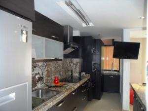 Apartamento En Venta En Caracas - La Alameda Código FLEX: 19-6963 No.8