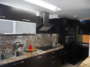 Apartamento En Venta En Caracas - La Alameda Código FLEX: 19-6963 No.9