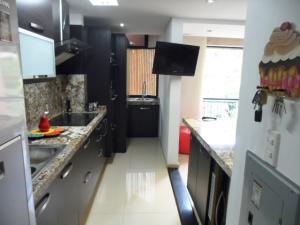 Apartamento En Venta En Caracas - La Alameda Código FLEX: 19-6963 No.10