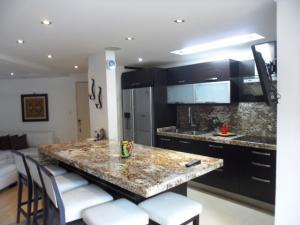 Apartamento En Venta En Caracas - La Alameda Código FLEX: 19-6963 No.11