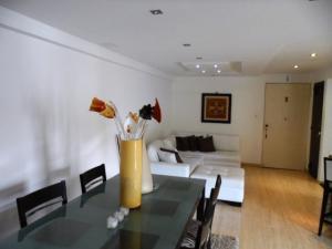Apartamento En Venta En Caracas - La Alameda Código FLEX: 19-6963 No.12