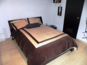 Apartamento En Venta En Caracas - La Alameda Código FLEX: 19-6963 No.13