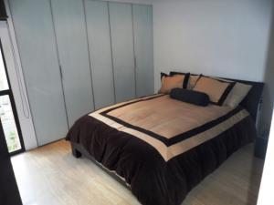 Apartamento En Venta En Caracas - La Alameda Código FLEX: 19-6963 No.15