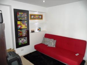 Apartamento En Venta En Caracas - La Alameda Código FLEX: 19-6963 No.16