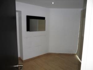 Apartamento En Venta En Caracas - La Alameda Código FLEX: 19-6963 No.17