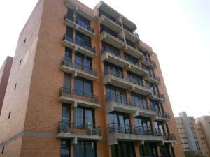 Apartamento En Venta En Valencia - Piedra Pintada Código FLEX: 19-6980 No.0