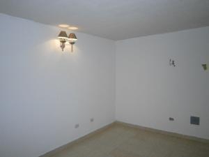 Apartamento En Venta En Valencia - Piedra Pintada Código FLEX: 19-6980 No.12