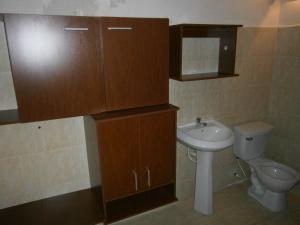 Apartamento En Venta En Valencia - Piedra Pintada Código FLEX: 19-6980 No.13