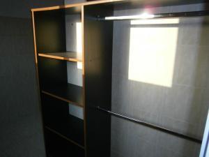 Apartamento En Venta En Valencia - Piedra Pintada Código FLEX: 19-6980 No.14