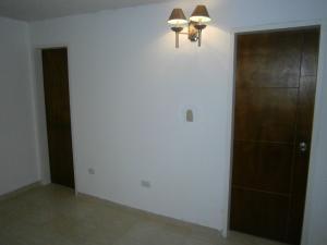 Apartamento En Venta En Valencia - Piedra Pintada Código FLEX: 19-6980 No.16