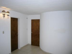 Apartamento En Venta En Valencia - Piedra Pintada Código FLEX: 19-6980 No.17