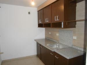 Apartamento En Venta En Valencia - Piedra Pintada Código FLEX: 19-6980 No.5