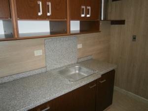 Apartamento En Venta En Valencia - Piedra Pintada Código FLEX: 19-6980 No.6