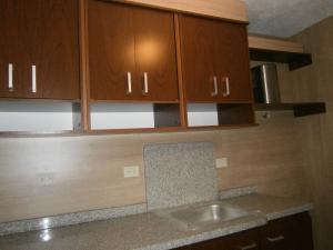 Apartamento En Venta En Valencia - Piedra Pintada Código FLEX: 19-6980 No.7