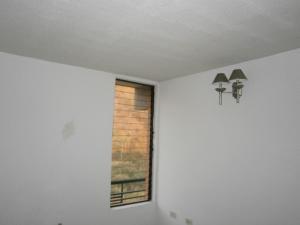 Apartamento En Venta En Valencia - Piedra Pintada Código FLEX: 19-6980 No.10