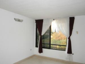 Apartamento En Venta En Valencia - Piedra Pintada Código FLEX: 19-6980 No.9