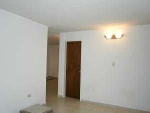 Apartamento En Venta En Valencia - Piedra Pintada Código FLEX: 19-6980 No.11