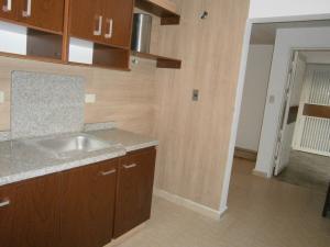 Apartamento En Venta En Valencia - Piedra Pintada Código FLEX: 19-6980 No.8